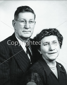 Rolland and Gertrude Quinn-19