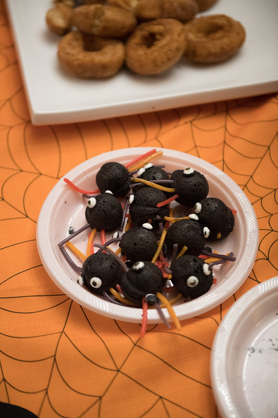 Boys @ Halloween Party-0360