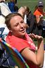 2007-03-31 Pre-Cruise 035