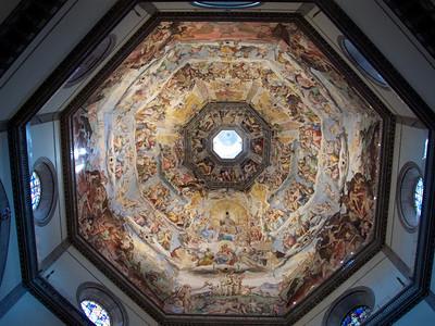 Firenze - S. Lorenzo (duomo)