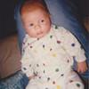 Owen, October, 1992.