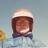 October 1978, Blue Ridge Pkwy.