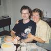August (birthday) 1988.