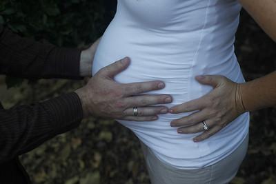 Pregnancy/Newborn Samples