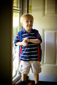 2011-0824_PreSchool_AndrewFirstDay_006
