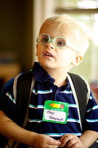 2011-0824_PreSchool_AndrewFirstDay_020