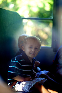 2011-0824_PreSchool_AndrewFirstDay_083