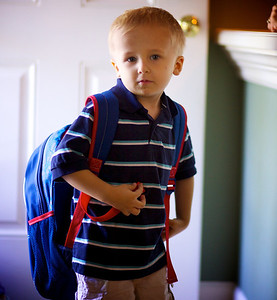 2011-0824_PreSchool_AndrewFirstDay_004