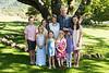 Preuss Family - 01