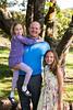 Preuss Family - 12