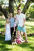 Preuss Family - 07