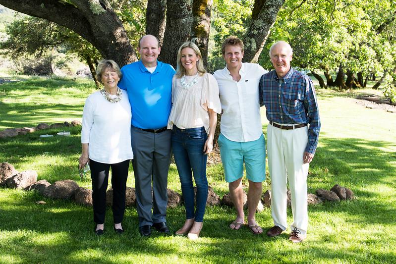 Preuss Family - 25