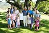 Preuss Family - 23