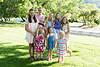 Preuss Family - 26