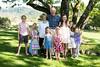 Preuss Family - 20