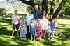 Preuss Family - 19