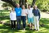 Preuss Family - 24