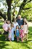 Preuss Family - 15