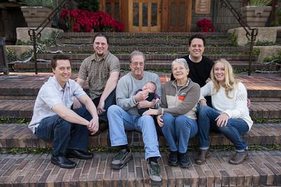 005_KLK_Previant Family