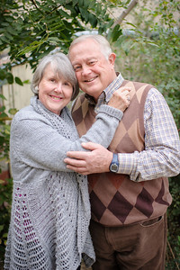 Prewitt Family ~ 10 2013-041