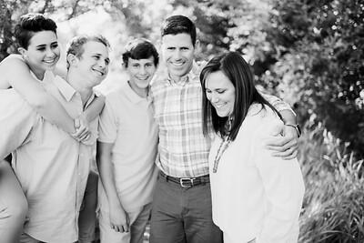 Prewitt Family  6 2017-0030