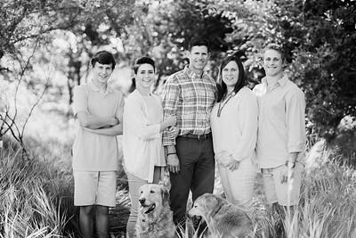Prewitt Family  6 2017-0002