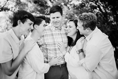 Prewitt Family  6 2017-0024