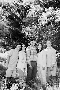 Prewitt Family  6 2017-0012