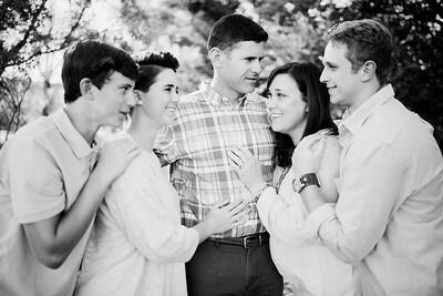 Prewitt Family  6 2017-0018