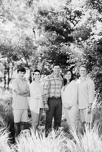 Prewitt Family  6 2017-0006
