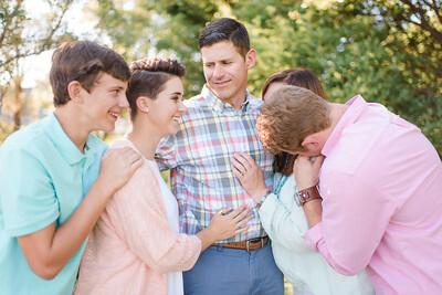 Prewitt Family  6 2017-0021