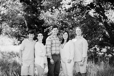 Prewitt Family  6 2017-0010
