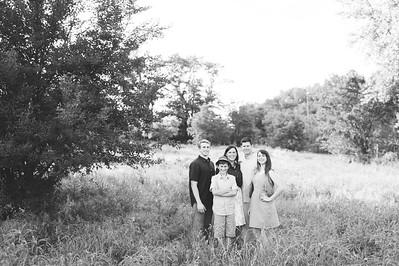 Prewitt Family ~ 6 2015 -012