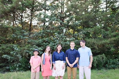 Prewitt Family ~ 6 2015 -005
