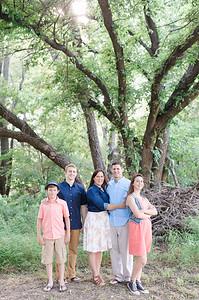 Prewitt Family ~ 6 2015 -001