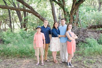 Prewitt Family ~ 6 2015 -002