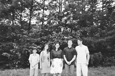 Prewitt Family ~ 6 2015 -006