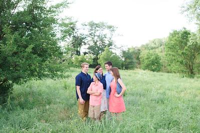 Prewitt Family ~ 6 2015 -015