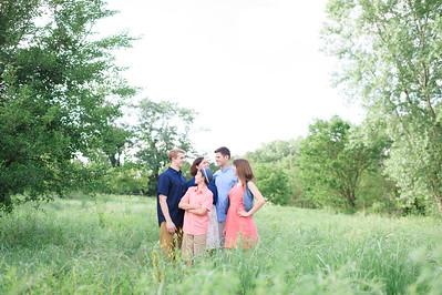 Prewitt Family ~ 6 2015 -013