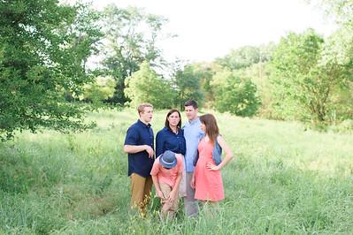 Prewitt Family ~ 6 2015 -010