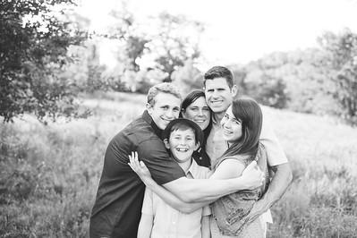 Prewitt Family ~ 6 2015 -018