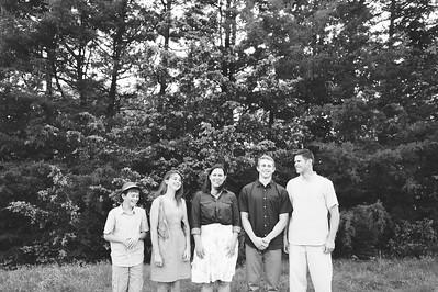 Prewitt Family ~ 6 2015 -004