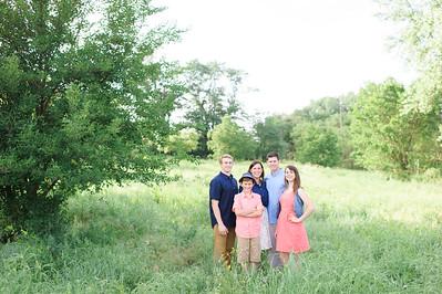Prewitt Family ~ 6 2015 -011