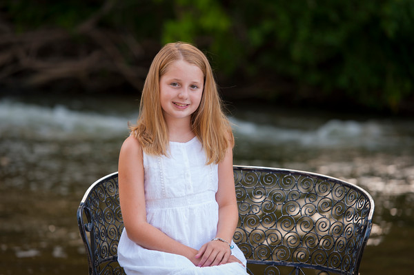 CC-LBphotography-Price-Children-72