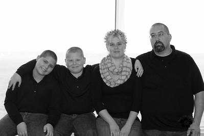 2014 Schmid Family