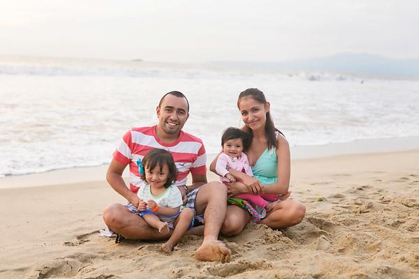 PuertoVallarta-Family-005