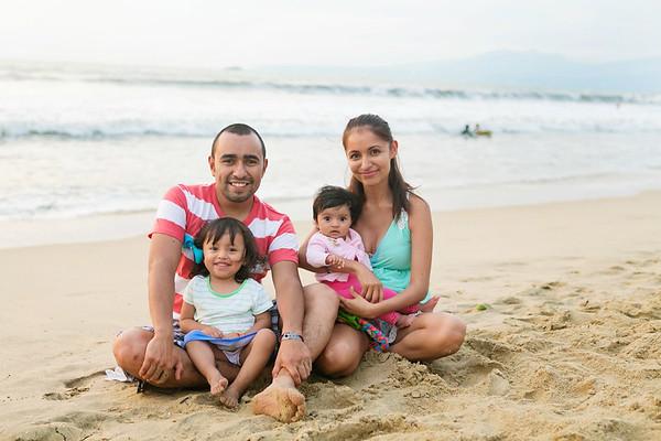 PuertoVallarta-Family-002