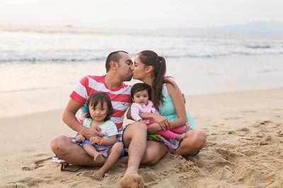 PuertoVallarta-Family-009