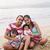 PuertoVallarta-Family-006