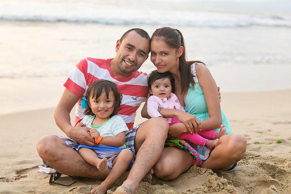 PuertoVallarta-Family-008